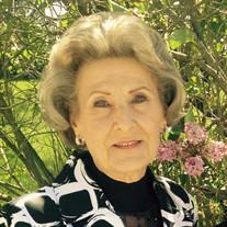 Laurette H. Stackler