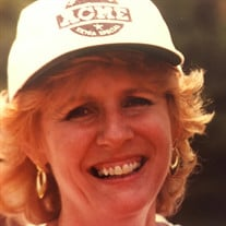 Dona Voyles Whitwell