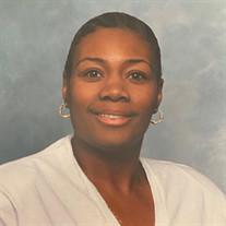 Kathy Elaine Burston