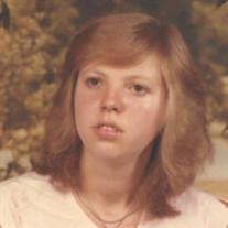 Debbie Ann Walker