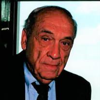 Rex William Eades