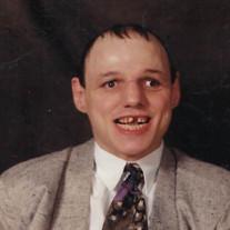Mr. Dameron C. Whitt