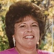 Sandra C. Oborski