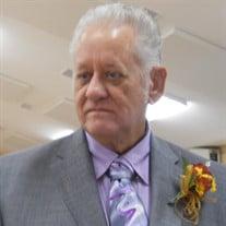 Mr. Robert Colding