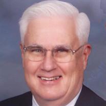 William M. Tilt