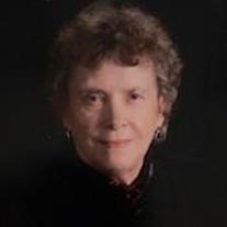 Audrey C. Smith