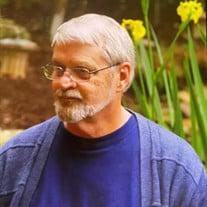 Phillip Gregory Petty