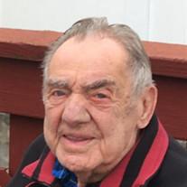 Mario S. Vasconi