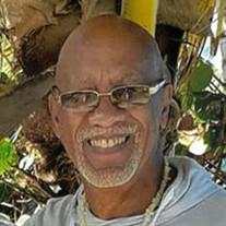 Ramon Rivera Silva