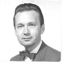 Dale Hamilton Hutchinson