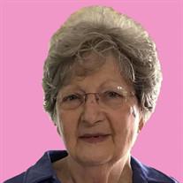 Hilda L. Hockensmith