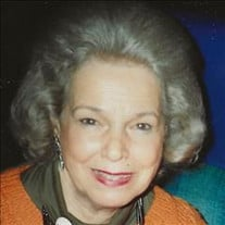 Dorothy Wood Mishler