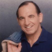 Gilbert Cuesta