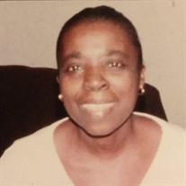 Ms. Mary Ann Lecounte Dennard