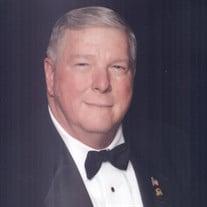 John Robert Sullivan