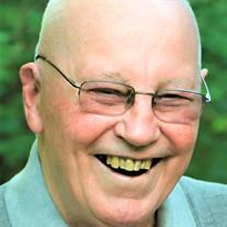 Bruce R. Kuehl, Sr.