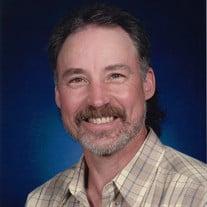 Lloyd Ivan Cunningham