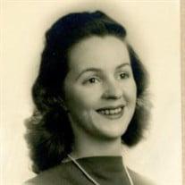 Jane Fulton Bee