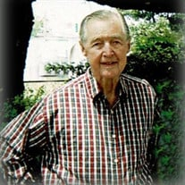 James S. Fitzgerald Sr.