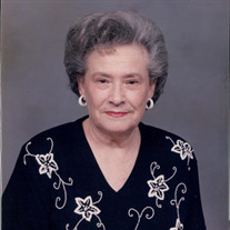 Rosa Gwin Irving