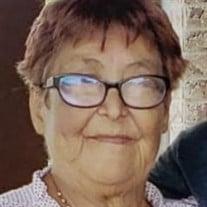 Estela Salinas