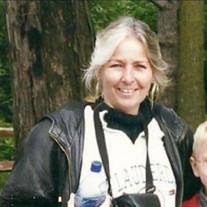 Anneke Jo Kimpel