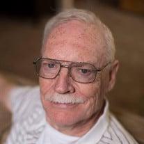 George Raymond Craig