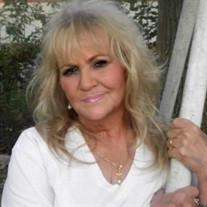 Ms. Virginia Sue Lucius