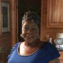 Mrs. Kathryn Jackson Greer