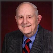 Paul E. Boriskie