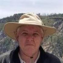 Thomas M. Sanders