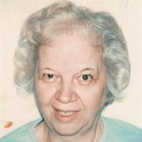 Dorothy E. Pavlinski