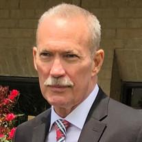 Dana Bruce Slocum