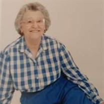 Susan D. Davis