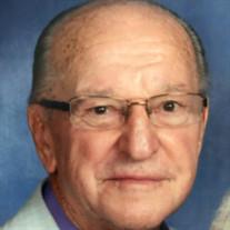 Kenneth J. Dacek