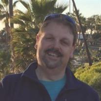 Jeffrey Michael Schusster