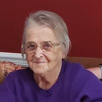 Joyce Glazewski
