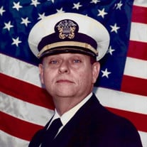James L. Pullara