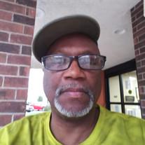 Mr. Earl Sanders