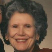 Juanita Jernigan Laurant