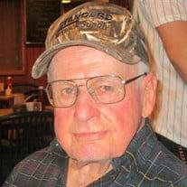 Dwight B. Pletcher