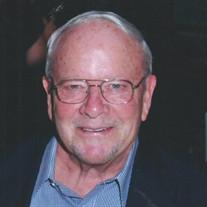 James M Stuhl