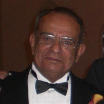 Yousef Hanna Atallah