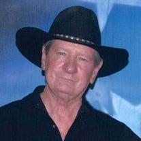 John H Rowland