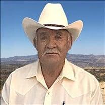 Humberto Escobar Carmona