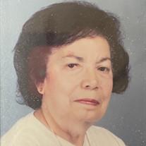 Marie R. Bivetta
