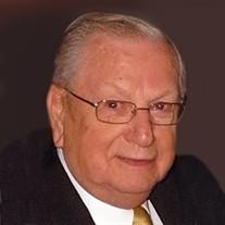 Stanley Kotula