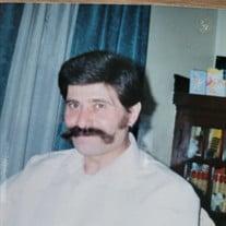 Ronald M. Dell