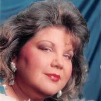Glenda Lou Bryant