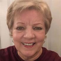 Linda B. Bice
